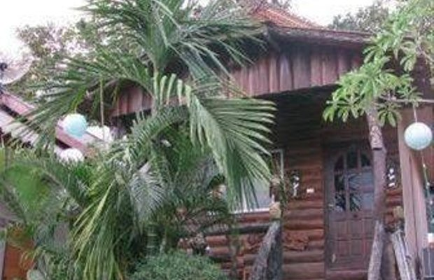 фото Bellani Resort 668705117