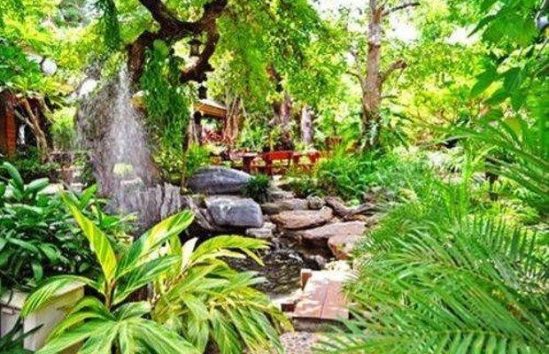 фото Piyapruke Resort 668705140