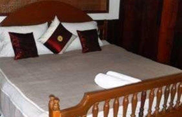 фото PuRana Guesthouse @ Nan 668705151