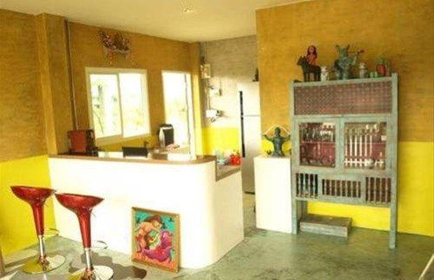 фото Sundara Guesthouse 668705152