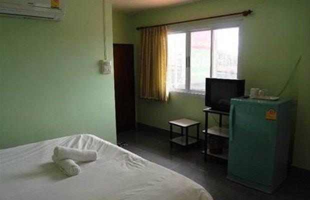 фото BB House Hotel 668705155