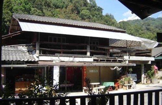 фото Pa-Yuangkham Coffee Home Stay 668705340