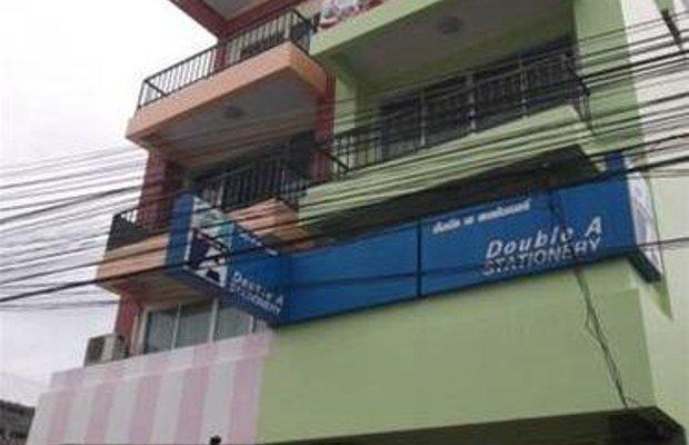 фото Pharma Hostel 668705341