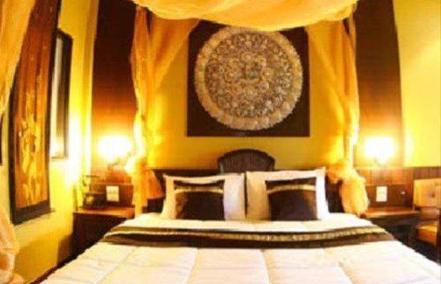фото Dharaburee Boutique Hotel 668705402