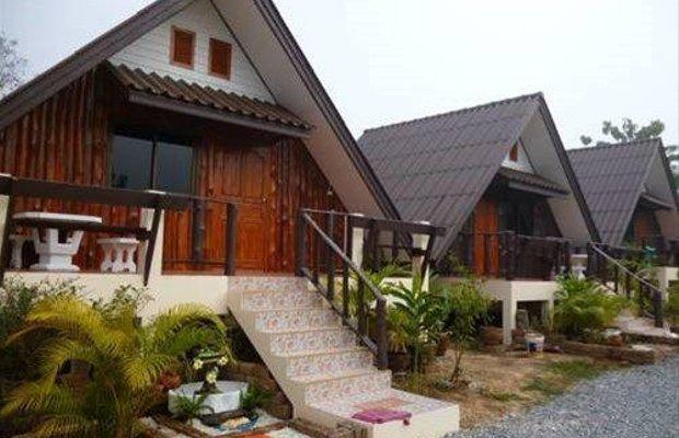 фото Khoanoi Resort 668705420