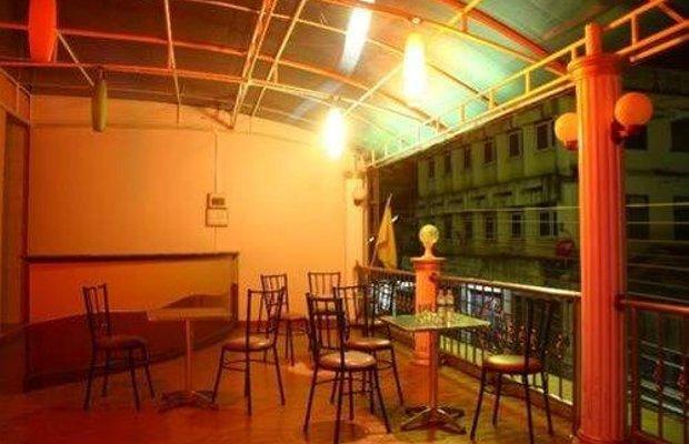 фото Huan-Lai Hotel 668705432