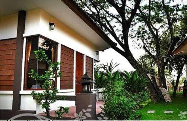 фото Nongkhai Hotel & Resort 668705440