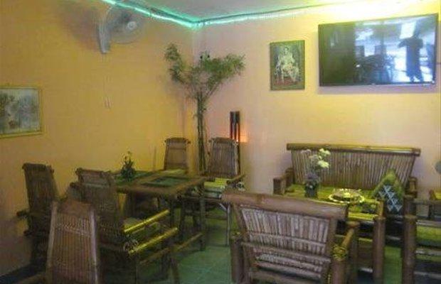 фото Sabai Bamboo Guesthouse 668705509