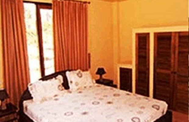 фото La Sirene Apartment 668705637