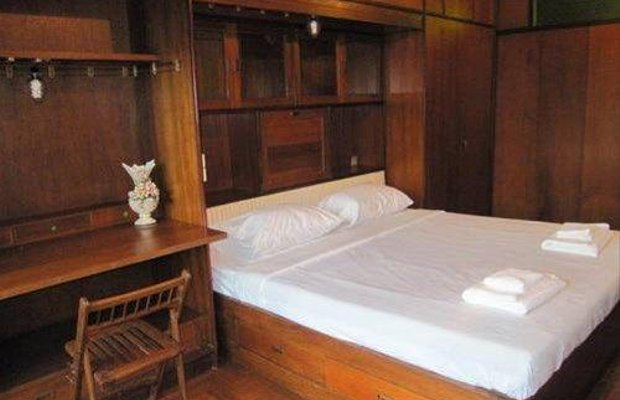 фото Sweet Room Bed & Travel 668705679