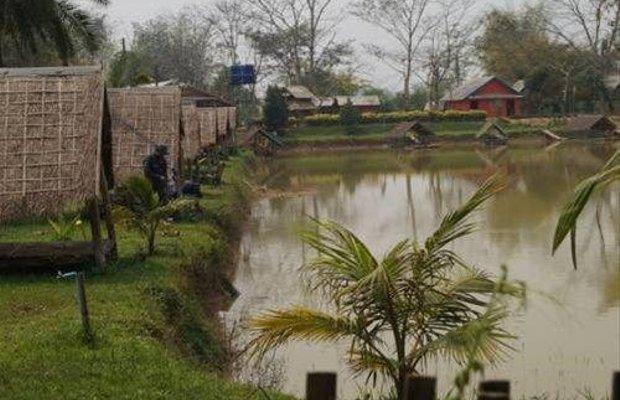 фото Phu Saen Luang 668705705