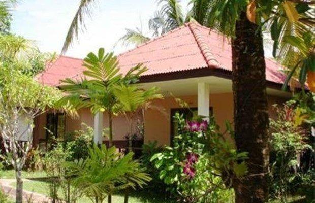 фото Pakarang Villa 668705807
