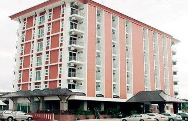 фото Porn 3 Hotel 668705817
