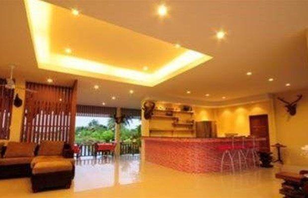фото Baan Chay Namm Resort 668705819