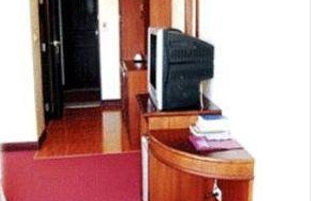 фото Punjadara Hotel 668705840