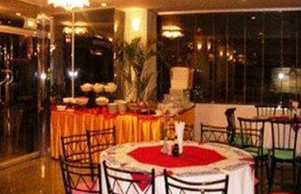 фото Punjadara Hotel 668705842