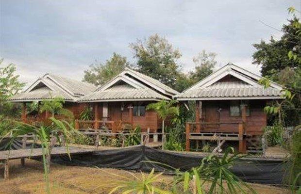 фото Makanite Resort 668705939