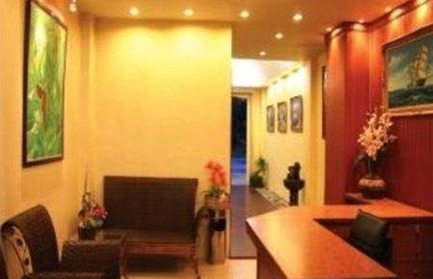 фото P.S. Place Ao Nang 668705974