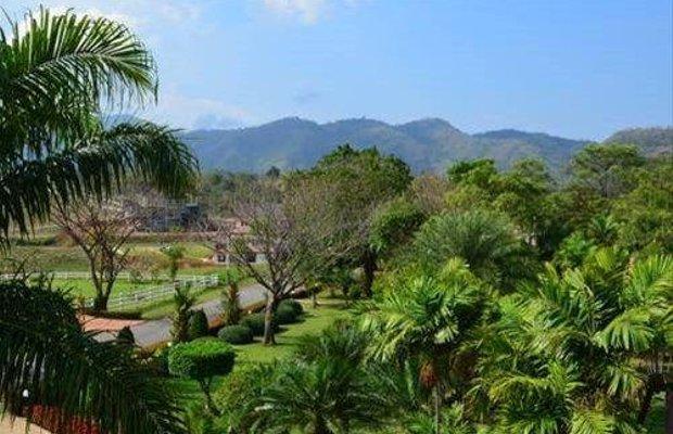 фото The Maze Resort 668705981