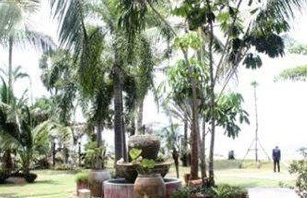 фото Imsook Resort 668706012
