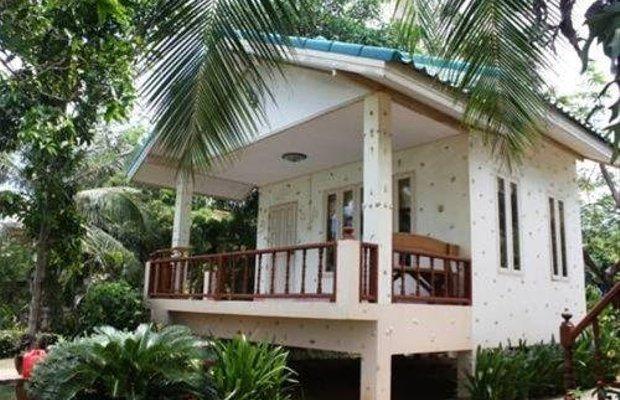 фото Imsook Resort 668706016