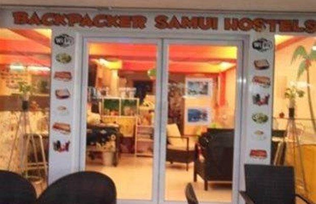 фото BSH Backpacker Samui Hostel 668706090