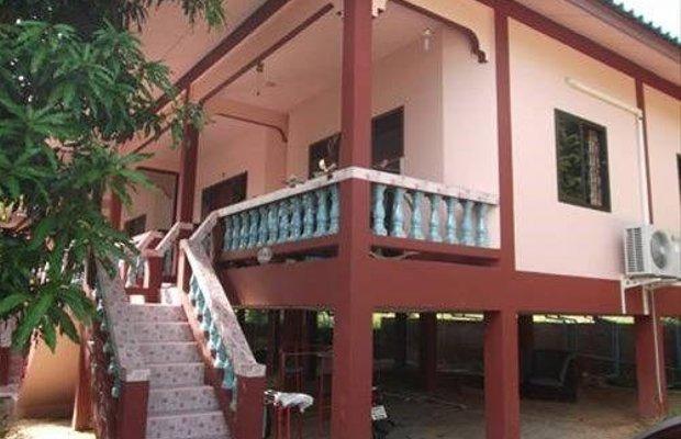 фото Kao Hua Jook Y&O Village 668706093
