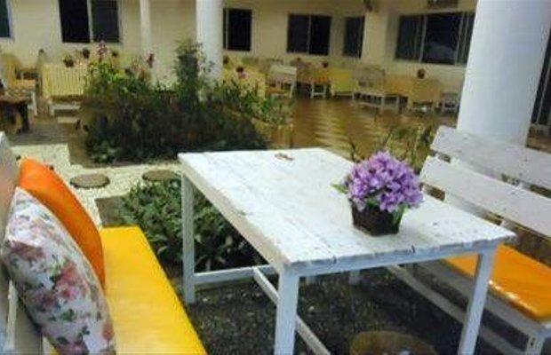 фото Paradise Lodge Hotel 668706123