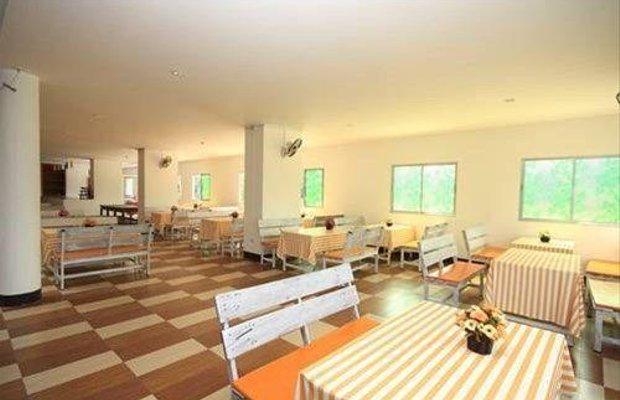 фото Paradise Lodge Hotel 668706126