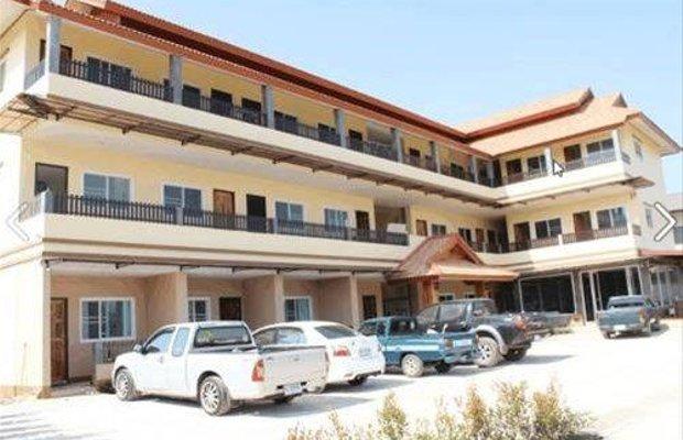 фото Praepoo Residence 668706140