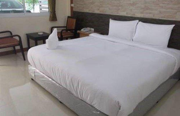 фото Leelawadee 3 Resort 668706167