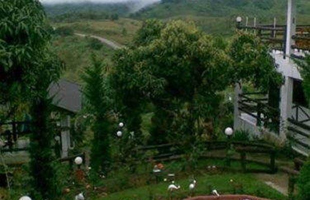 фото Kularbdoi Resort 668706197