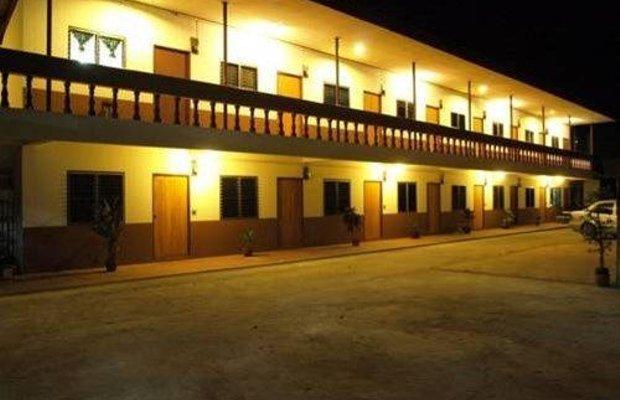 фото Retro Hotel 668706276