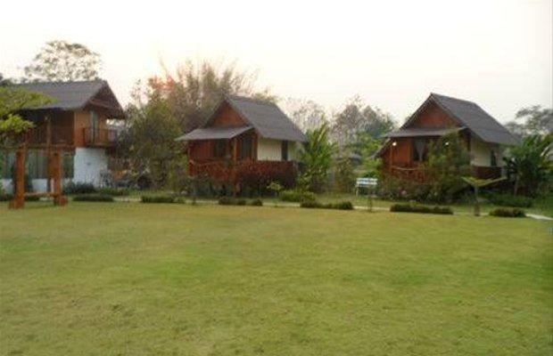 фото Baan Rabiang Pai 668706309