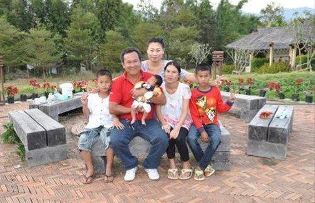 фото Nab Nam Pai 668706312