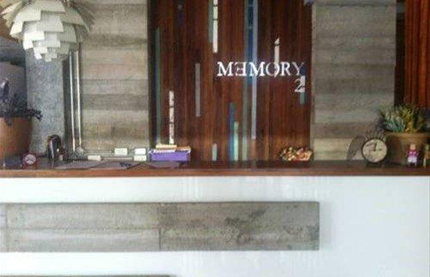 фото Memory Patong 668706329