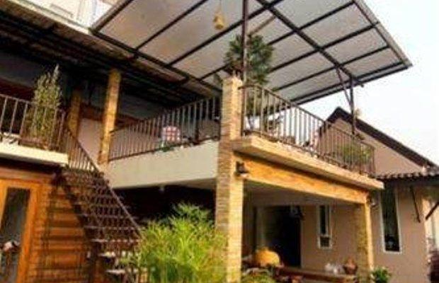фото Pai Sukhothai Resort 668706667