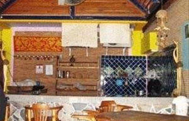фото Pinpao Guest House 668706670