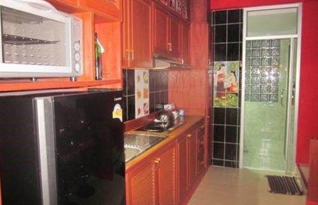 фото Marhaba Biryani & Kabab House 668706703