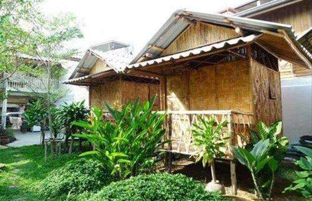 фото Sabaidee Resort 668706711