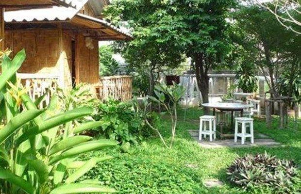 фото Sabaidee Resort 668706714