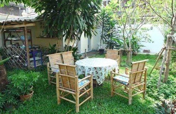 фото Sabaidee Resort 668706715