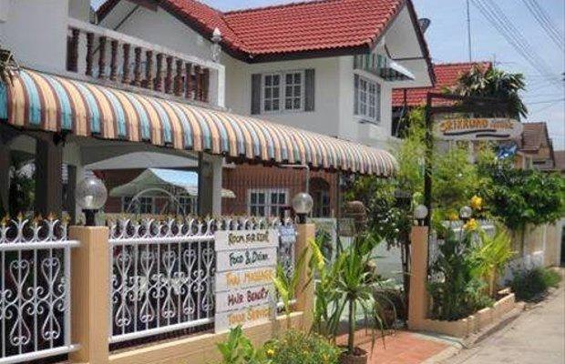 фото Srikrung Guesthouse 668706721