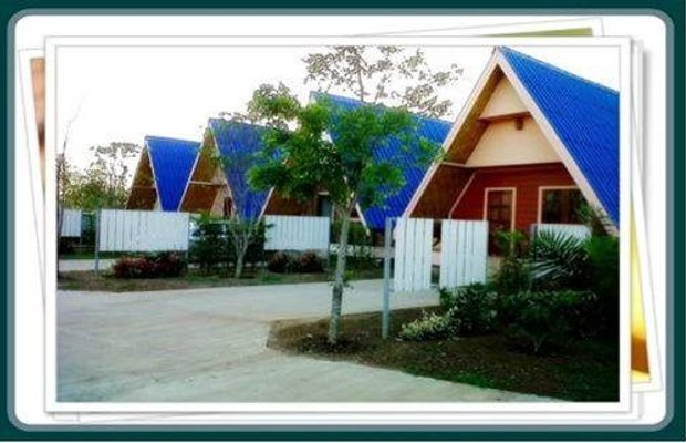 фото The Gardenview Resort 668706758