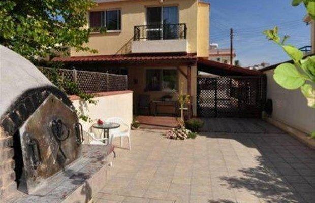фото Villa Kamelia 668734214