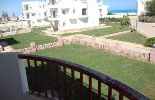 фото Villa Panorama Beach 668739150