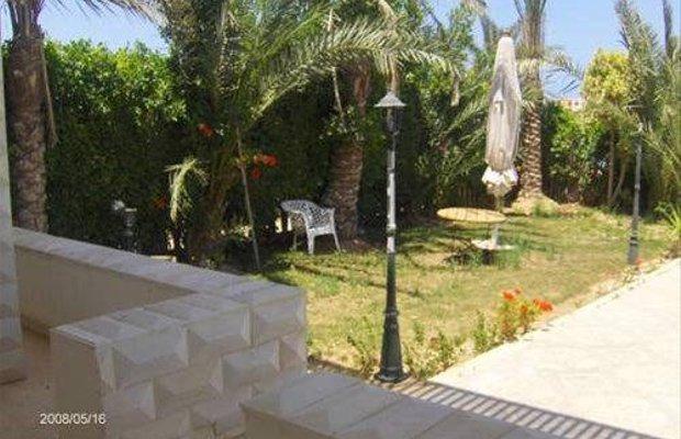 фото Villa Marina Gate 5 668739151