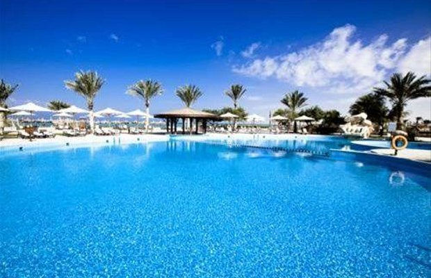 фото Mousa Coast Resort - Cairo Beach 668739222