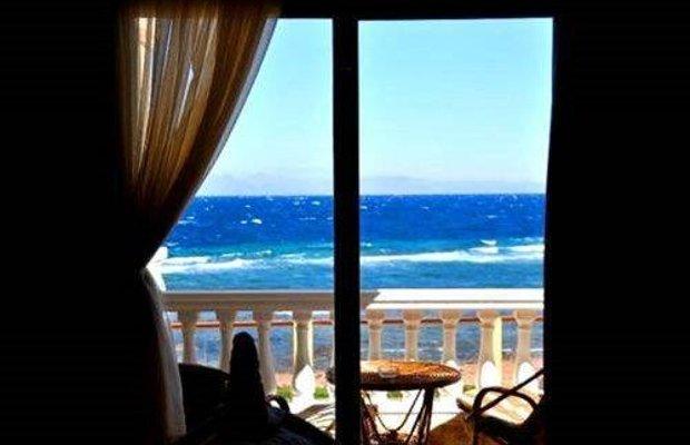фото Dahab Hotel 668740541