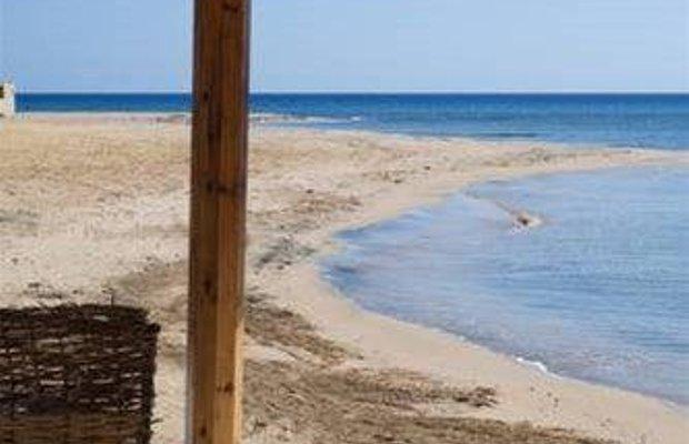 фото Shams Prestige Abu Soma Resort 668741057